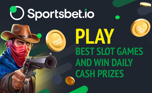 Sportbet casino bonus