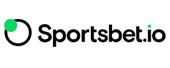 Sportbet sport