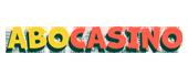 Abo casino  1