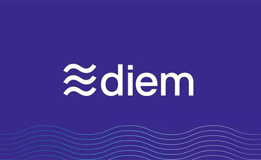 Facebooks diem is launched us stablecoin