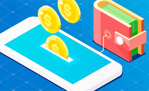 The top wallets to use for crypto gambling