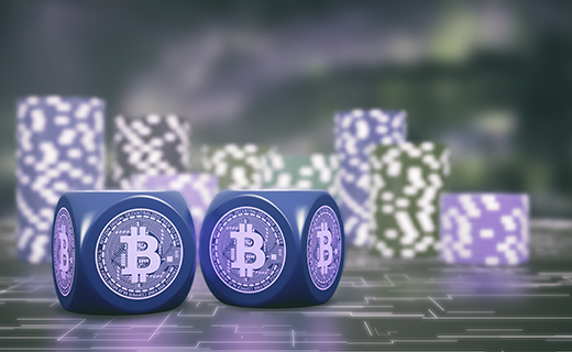 How can you select the most reliable crypto casinos