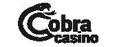 Cobra crypto